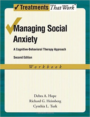 social-anxiety-book