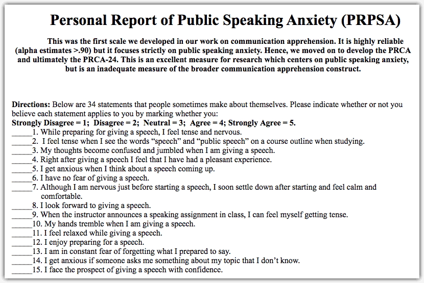 public-speaking-anxiety-test-prpsa2