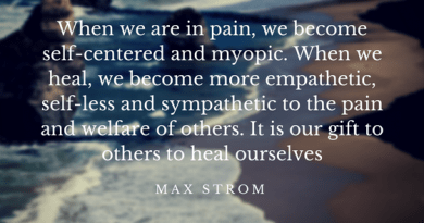 our_gift_to_others_max-strom