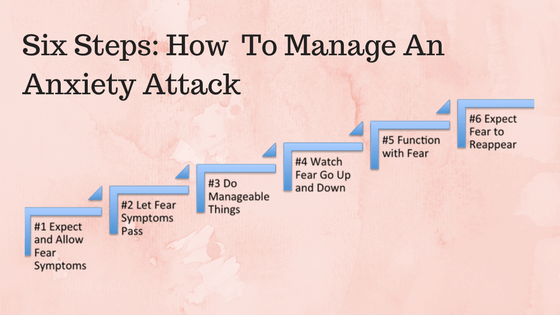 how-to-manage-anxiety-attacks