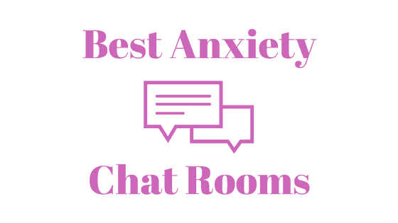Anxiety chat: Best free places to chat online - AnxietyHub