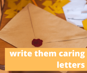 suicide_write_caring_letters