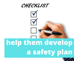 suicide_write_safety_plan