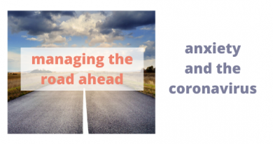 how-to-manage-your-anxiety-coronavirus